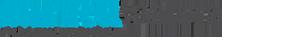 https://www.marriottwaterssc.com.au/wp-content/uploads/2021/08/marriott-waters-footer-logo-new.png